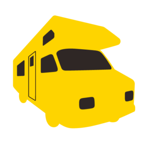 Vehicle Baseのfavicon