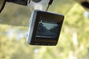ドライブレコーダーのイメージ画像